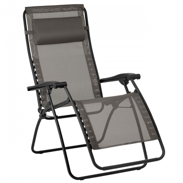 fauteuil lafuma pour quipement plein air camping car. Black Bedroom Furniture Sets. Home Design Ideas