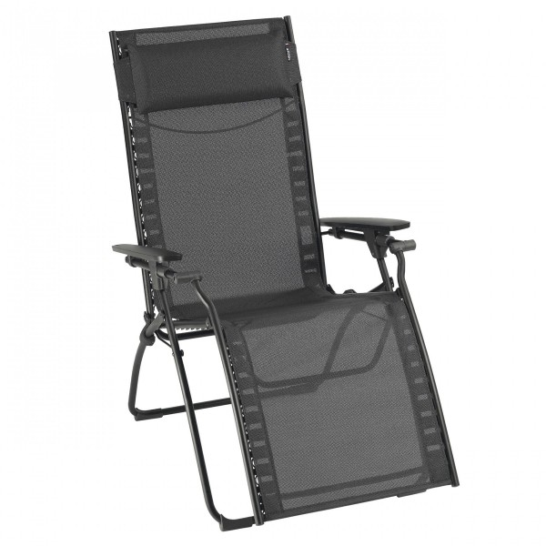 fauteuil de plein air haut de gamme pour camping car. Black Bedroom Furniture Sets. Home Design Ideas