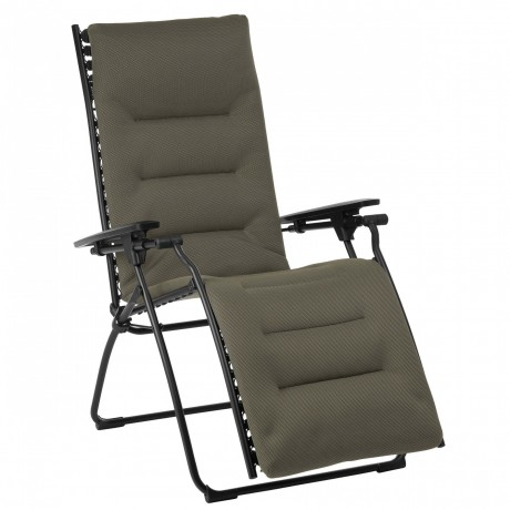 fauteuil de plein air lafuma pour camping car et bateau. Black Bedroom Furniture Sets. Home Design Ideas