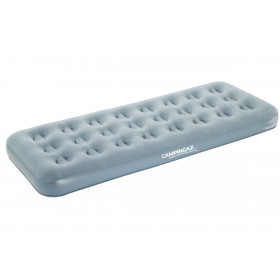 matelas gonflable 110×190