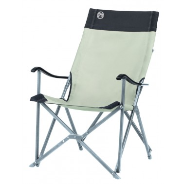 COLEMAN Sling Chair Kaki