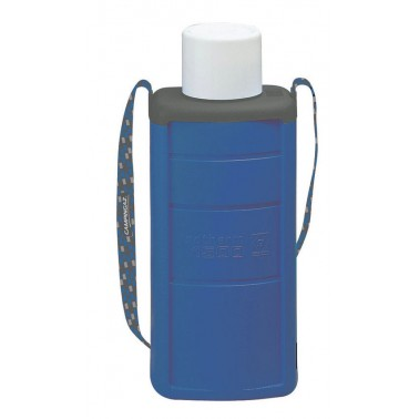 CAMPINGAZ Gourde isotherme 1,5L