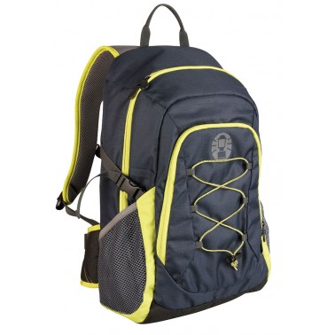 COLEMAN Sport Backpack Cooler 15L