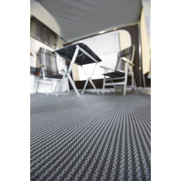 trigano tapis de sol pvc 300 de auvent caravane et store. Black Bedroom Furniture Sets. Home Design Ideas