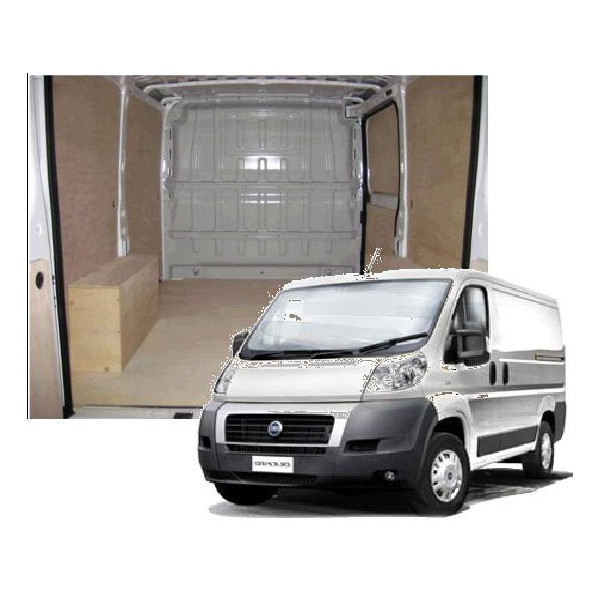 kit bois d coup am nagement fourgon kitutilitaire ducato jumper boxer. Black Bedroom Furniture Sets. Home Design Ideas
