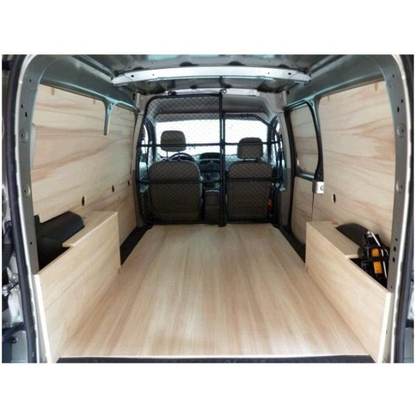 plan amenagement kangoo utilitaire cr26 jornalagora. Black Bedroom Furniture Sets. Home Design Ideas