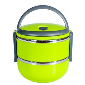 CAO Lunch box isotherme 1,4 litres