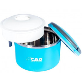 CAO Lunch box isotherme 1 litre