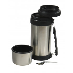 CAO Boîte alimentaire isotherme 1,2 litres