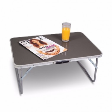 KAMPA Camping Low Table