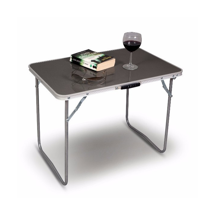 KAMPA Camping Side Table