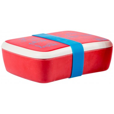 CAO Lunch box Bambino