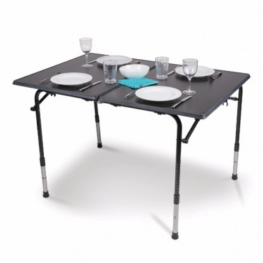 KAMPA Hi-Lo Pro Large Table