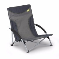 KAMPA Sandy Low Chair