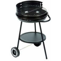 """CAO Barbecue rond mobile """"Régal"""""""