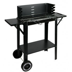 """CAO Barbecue wagon tablette """"Gourmet"""""""