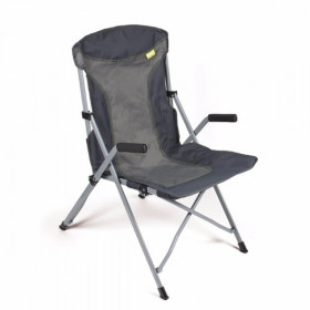 KAMPA Easy-In / Easy Out Armchair