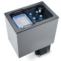 DOMETIC CoolMatic CB 40