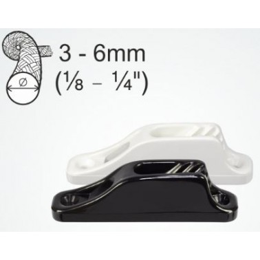 Clamcleat CL203