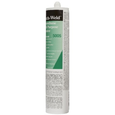 3M Colle Scotch-Weld 5005