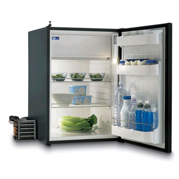 frigo 12v a compression les ustensiles de cuisine. Black Bedroom Furniture Sets. Home Design Ideas
