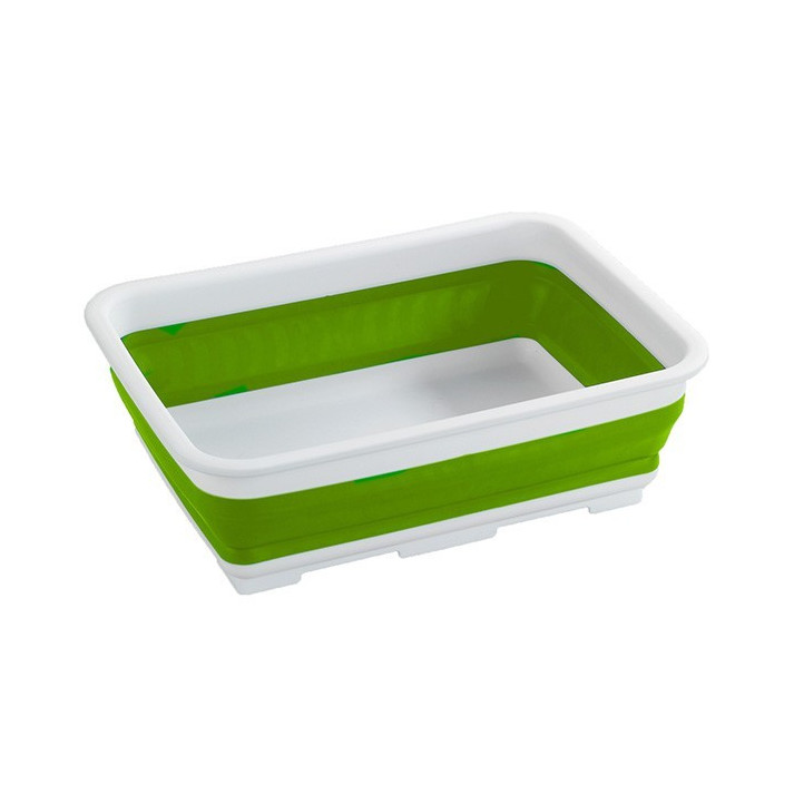 Stefanplast Bassine Rectangle