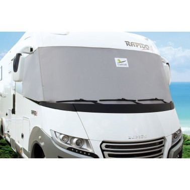 CLAIRVAL Thermoval Intégral HYMER