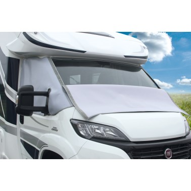 CLAIRVAL Thermoval Luxe Sprinter / Crafter