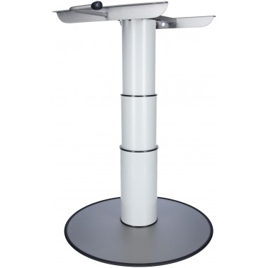 ILSE Pied de table 7037 G06