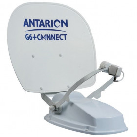 ANTARION Compact G6 Plus Connect
