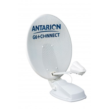 ANTARION G6+ 85 Air Connect