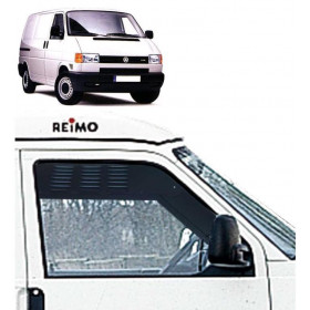 REIMO Airvent VW T4