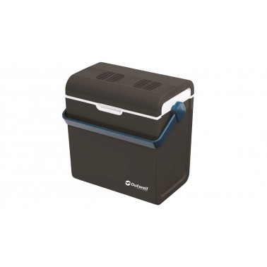OUTWELL Ecocool Lite Black