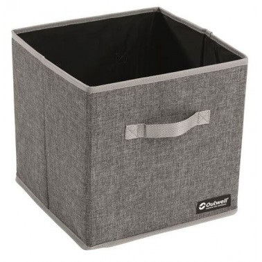 OUTWELL Cana Storage Box