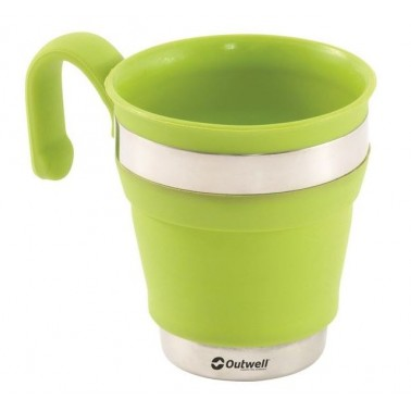OUTWELL Mug rétractable