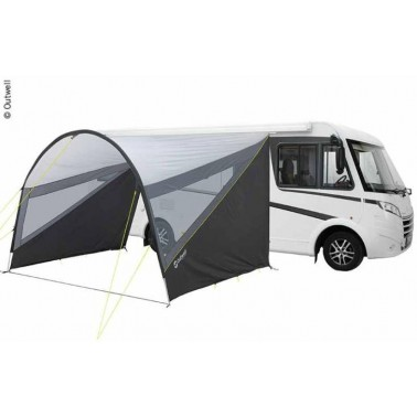 OUTWELL Canopy XL