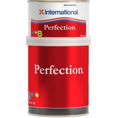 INTERNATIONAL Perfection 0,75 L