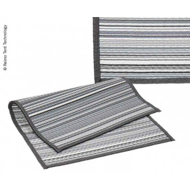 REIMO Tapis Villa Stripes