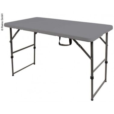 CAMP4 Table Easy 1 122 x 61 cm