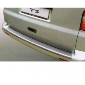 CARBEST Protection pare-chocs ABS VW T5