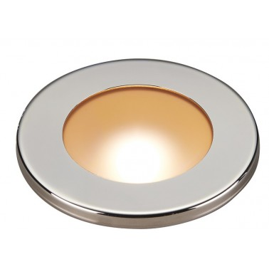 OSCULATI Spot LED Rond Dimmable