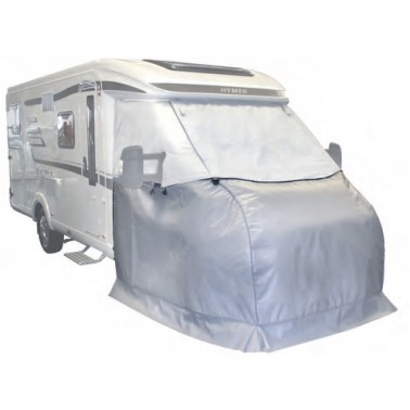 HINDERMANN Isolant Lux & Lux Duo Ducato