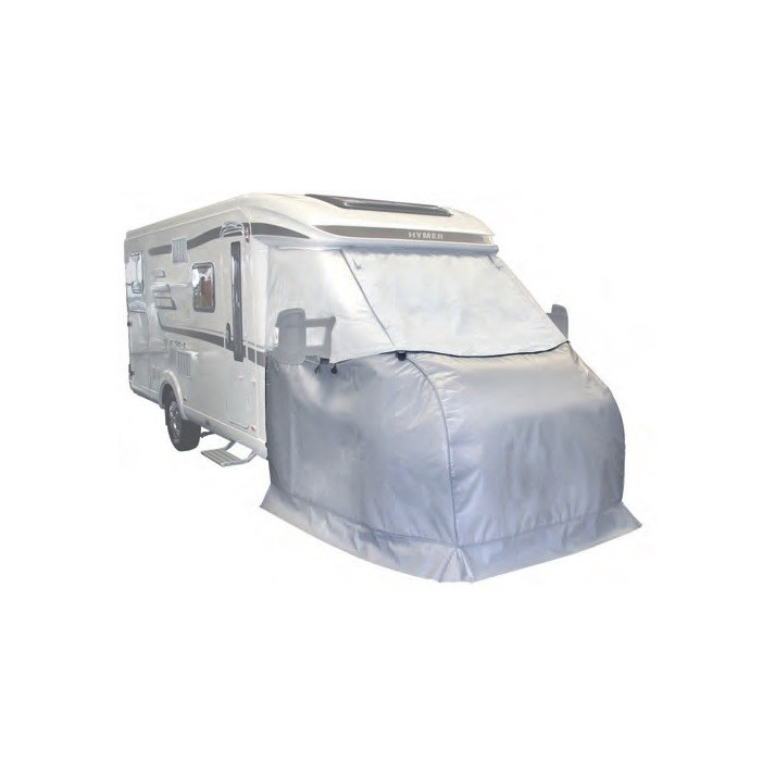 HINDERMANN Isolant Lux & Lux Duo Crafter