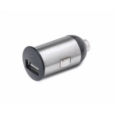TEXENERGY Car USB Charger