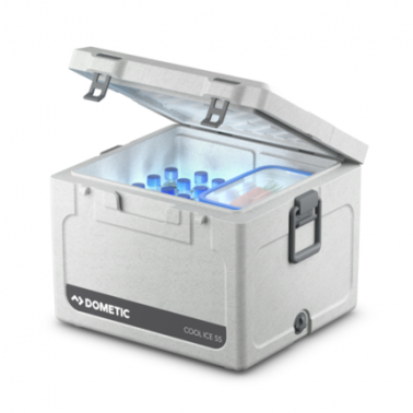DOMETIC Cool-Ice CI 55