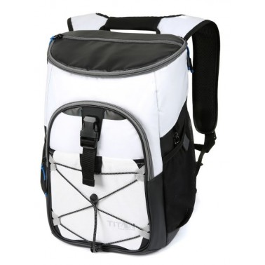 TITAN Backpack 15 L
