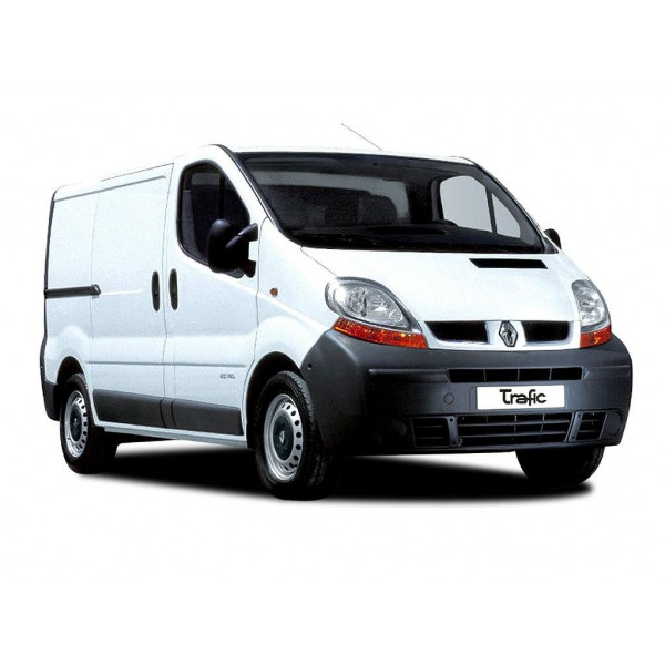 kitutilitaire bois pr d coup plafond renault trafic fourgon am nag. Black Bedroom Furniture Sets. Home Design Ideas