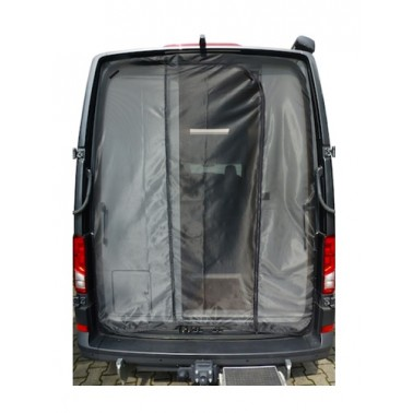 REIMO Moustiquaire VW Crafter