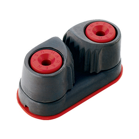HARKEN Standard Cam-Matic Cleat-150
