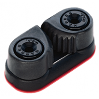 HARKEN Carbo-Cam Cleat